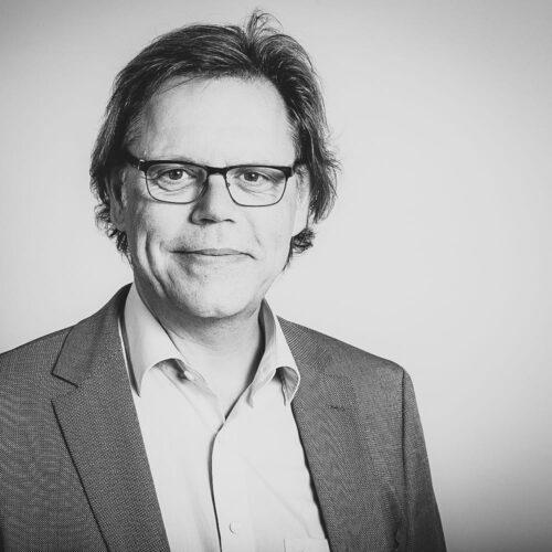 Foto Gerhard Müller