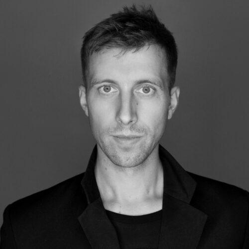 Foto Andreas Böhlen